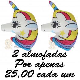 https://www.peluciaatacado.com.br/novo/1005-thickbox_default/almofadas-de-corujas-kit-com-3.jpg