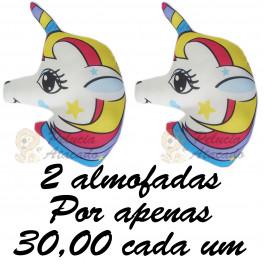 https://www.peluciaatacado.com.br/novo/1007-thickbox_default/almofadas-de-corujas-kit-com-3.jpg