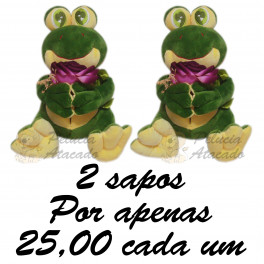https://www.peluciaatacado.com.br/novo/1009-thickbox_default/sapo-com-laco-kit-com-2.jpg