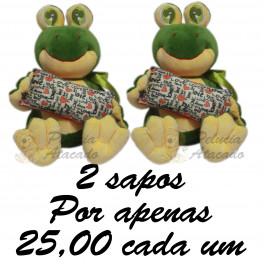https://www.peluciaatacado.com.br/novo/1011-thickbox_default/sapo-com-laco-kit-com-2.jpg