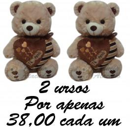 https://www.peluciaatacado.com.br/novo/1055-thickbox_default/ursos-coracao-kit-com-2.jpg