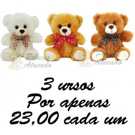 https://www.peluciaatacado.com.br/novo/1110-thickbox_default/ursos-com-laco-kit-com-3.jpg