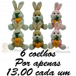 https://www.peluciaatacado.com.br/novo/1211-thickbox_default/coelho-com-cenoura-kit-com-6.jpg