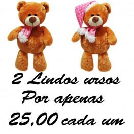 https://www.peluciaatacado.com.br/novo/1317-thickbox_default/urso-ted-kit-com-2.jpg