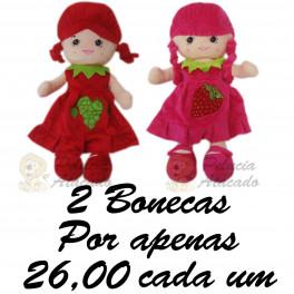 https://www.peluciaatacado.com.br/novo/1343-thickbox_default/bonecas-frutinhas-kit-com-2.jpg