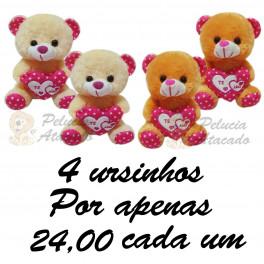 https://www.peluciaatacado.com.br/novo/1352-thickbox_default/ursos-kit-com-4.jpg