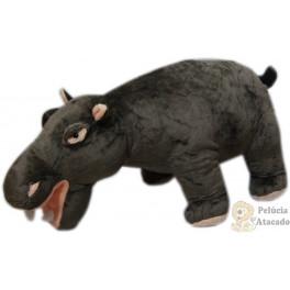 https://www.peluciaatacado.com.br/novo/137-thickbox_default/hipopotamo-africano.jpg