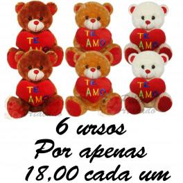 https://www.peluciaatacado.com.br/novo/1384-thickbox_default/urso-coracao-te-amo-kit-com-6.jpg