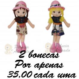https://www.peluciaatacado.com.br/novo/1396-thickbox_default/bonecas-izadora-kit-com-2.jpg