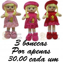 https://www.peluciaatacado.com.br/novo/1439-thickbox_default/bonecas-kit-com-3.jpg