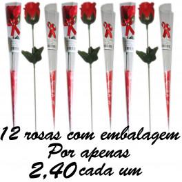 https://www.peluciaatacado.com.br/novo/1501-thickbox_default/rosa-artificial-petala-de-sabonete-kit-com-12-unidades.jpg