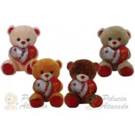 https://www.peluciaatacado.com.br/novo/1547-thickbox_default/ursos-coracao-te-amo-kit-com-4.jpg