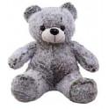 Urso de Laço Kit com 2
