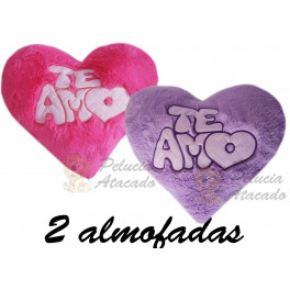 https://www.peluciaatacado.com.br/novo/1617-thickbox_default/coracao-te-amo-kit-com-2.jpg