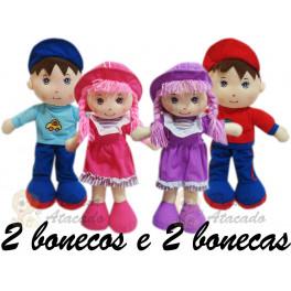 https://www.peluciaatacado.com.br/novo/1687-thickbox_default/bonecas-kit-com-4.jpg