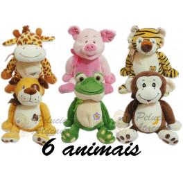 https://www.peluciaatacado.com.br/novo/1699-thickbox_default/animais-sortidos-kit-com-6.jpg