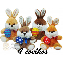 https://www.peluciaatacado.com.br/novo/1740-thickbox_default/coelho-com-ovo-e-laco-kit-com-4.jpg