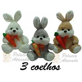 https://www.peluciaatacado.com.br/novo/1743-thickbox_default/coelho-com-cenoura-e-laco-kit-com-3.jpg
