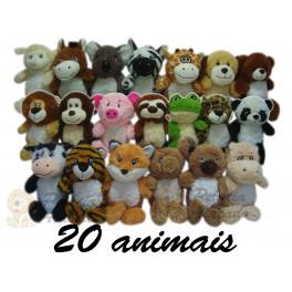 https://www.peluciaatacado.com.br/novo/1766-thickbox_default/animais-sortidos-kit-com-20.jpg