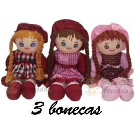 https://www.peluciaatacado.com.br/novo/1879-thickbox_default/bonecas-kit-com-3.jpg