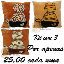 https://www.peluciaatacado.com.br/novo/280-thickbox_default/almofadas-felinos-kit-com-3.jpg