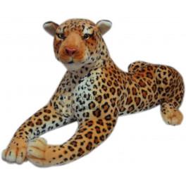 https://www.peluciaatacado.com.br/novo/288-thickbox_default/felinos-gigantes-a-sua-escolha-kit-com-1.jpg