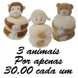 https://www.peluciaatacado.com.br/novo/846-thickbox_default/animais-agarradinho-com-cobertor-kit-com-2.jpg