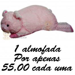 https://www.peluciaatacado.com.br/novo/886-thickbox_default/tapete-de-bicho-de-pelucia.jpg