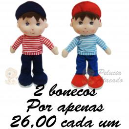 https://www.peluciaatacado.com.br/novo/896-thickbox_default/bonecos-kit-com-2.jpg