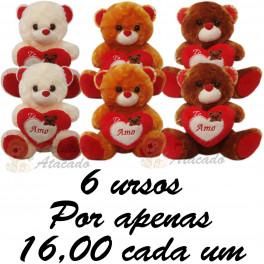 https://www.peluciaatacado.com.br/novo/905-thickbox_default/urso-coracao-te-amo-kit-com-6.jpg