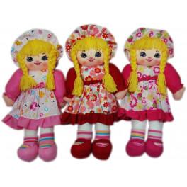 https://www.peluciaatacado.com.br/novo/969-thickbox_default/bonecas-kit-com-3.jpg