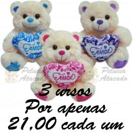 https://www.peluciaatacado.com.br/novo/978-thickbox_default/ursos-com-coracao-amor-kit-com-4.jpg